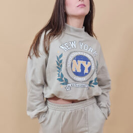 POLERA NEW YORK